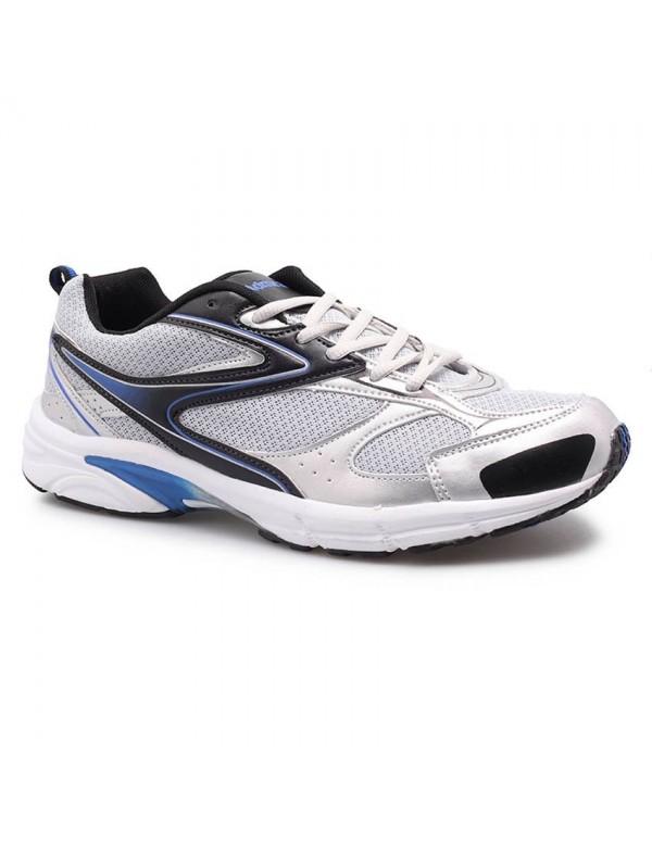 Admiral AJR6002-SBR Men's Running Shoes