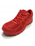 Metrix Unisex Running MRU-560690 Shoes R...
