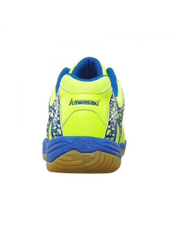 Kawasaki Professional Badminton Shoes