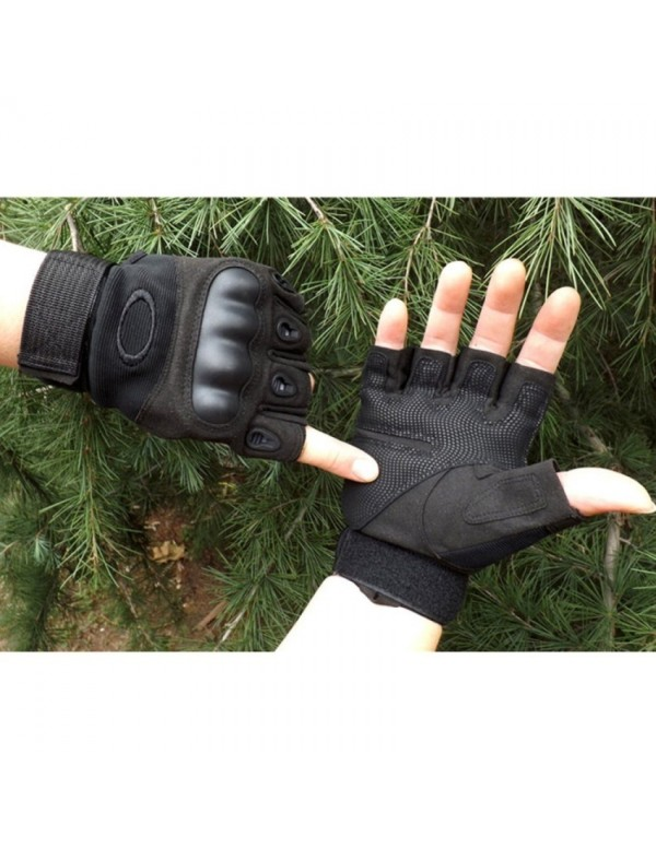 EcoSport Tactical Gloves