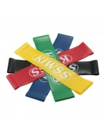 Resistance Loop Band Set Fitness Exercis...